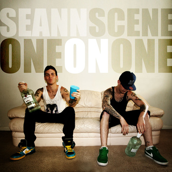 Seann Scene