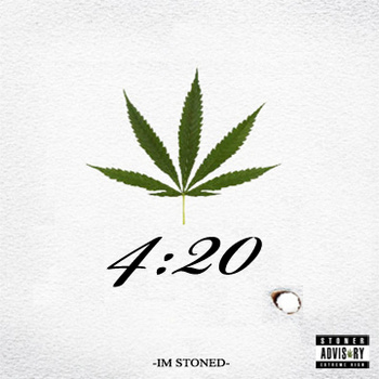 4:20_the album_london