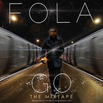 Fola_GO