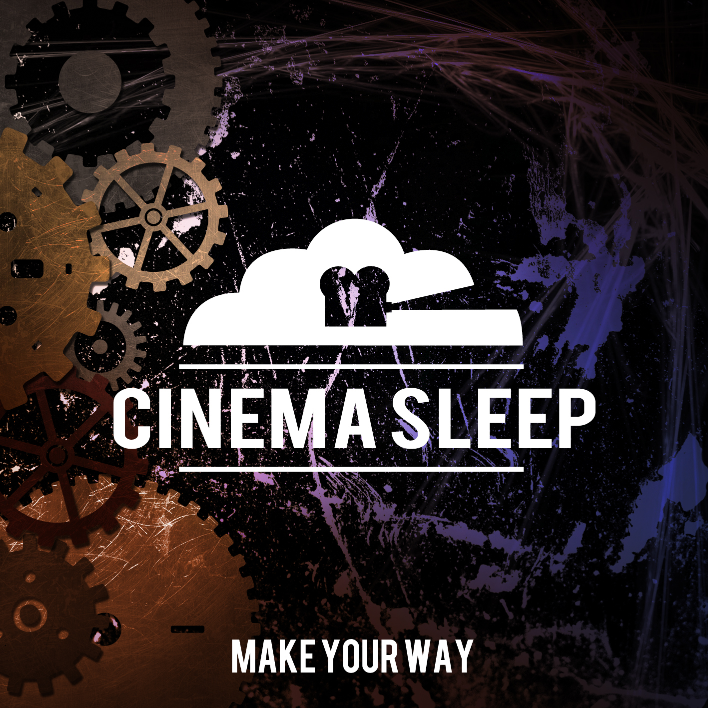 CinemaSleepRGB