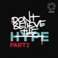 dont believe the hype (200 x 200)
