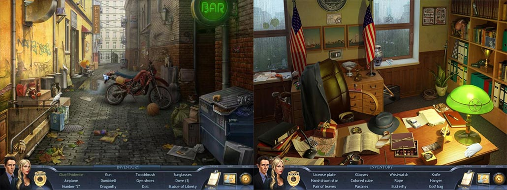 murder-in-new-york-free-game