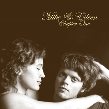 Mike & Eileen Chapter 1 - Mike Roy