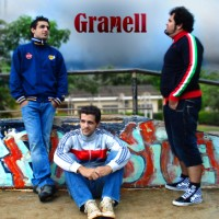 CAPA_GRANELL_EM_ALTA (200 x 200)