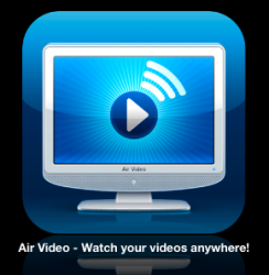 air-video-icon