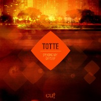 totte (200 x 200)