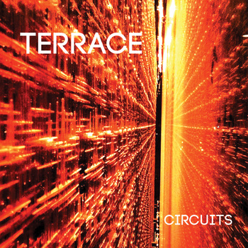 Circuits EP- Terrace