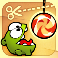 cut_the_rope_ipad_app_1