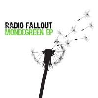 radiofallout (200 x 200)