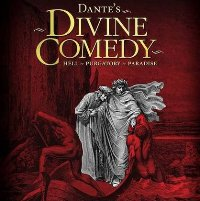 Dante_divine comedy