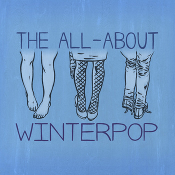 Winterpop_the all-about