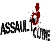 Assault Cube