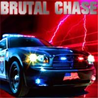 Brutal Chase