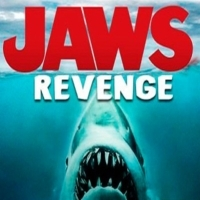 Jaws Revenge