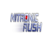 Nitronic Rush