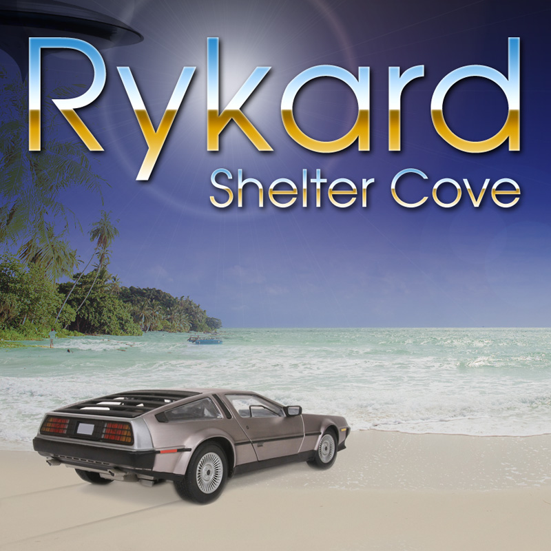 rykard shelter cove