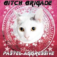bitch brigade