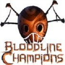 bloodline_champions_icon
