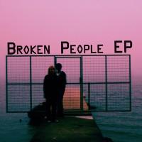 broken people (200 x 200)
