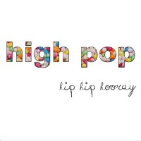 high pop (200 x 200)