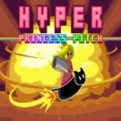 hyper_princess_pitch
