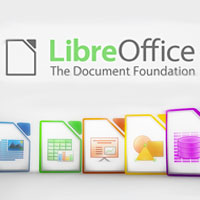 libre_office_200x200