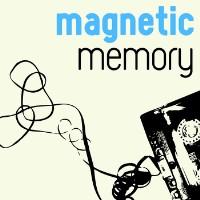 magnetic memory (200 x 200)