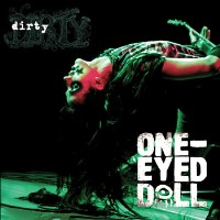 one eyed doll (200 x 200)