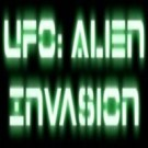ufo_alien_invasion