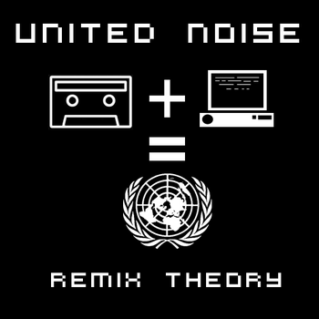united noise theory
