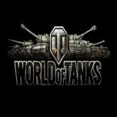 world_of_tanks_icon
