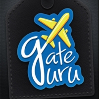 GateGuru