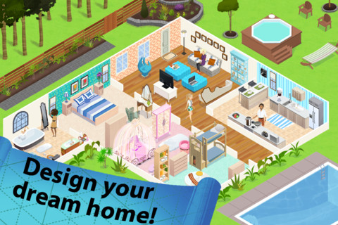 Download Home Design Story Discover The Best Free Downloads Online