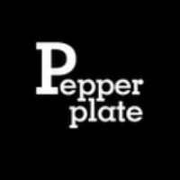 PepperPlate Cooking Planner