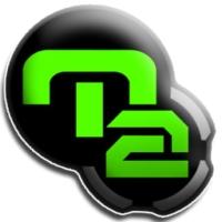 TAGAP2