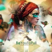 beyoutifull (200 x 200)