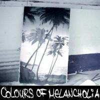 colors of melancholia (200 x 200)