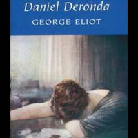 daniel_deronda_george_eliot_200x200