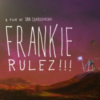 FrankieRulezHeader-200x200