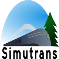 Simutrans
