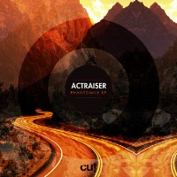 actraiser (200 x 200)