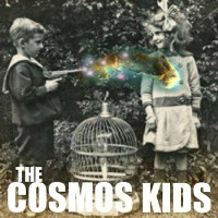 cosmos kids (200 x 200)
