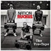 nation ruckus (200 x 200)