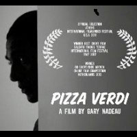 pizza_verdi_200x200