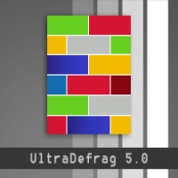 ultra_defrag