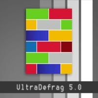 ultra_defrag