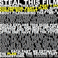 steal_this_film_1_200x200