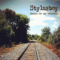 stylusboy_session_for_the_heilewelt_ 200x200