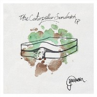 tan_yu_quan_the_caterpillar_sandwich_ep_200x200