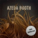Newest Azeda Booth EP &quot;Tubtrek&quot; free from the bands website